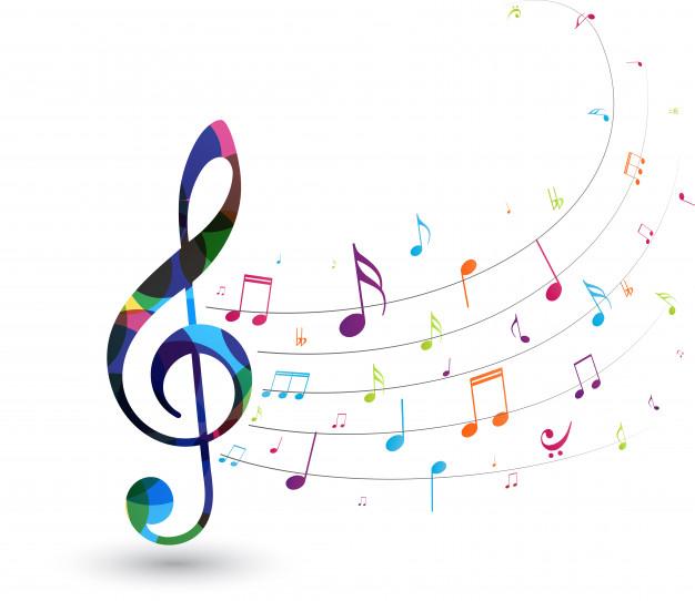 notes-musique-colorees_51486-581