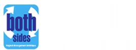 logo-bsrma-e-white